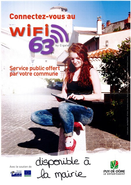 affiche-wifi-63