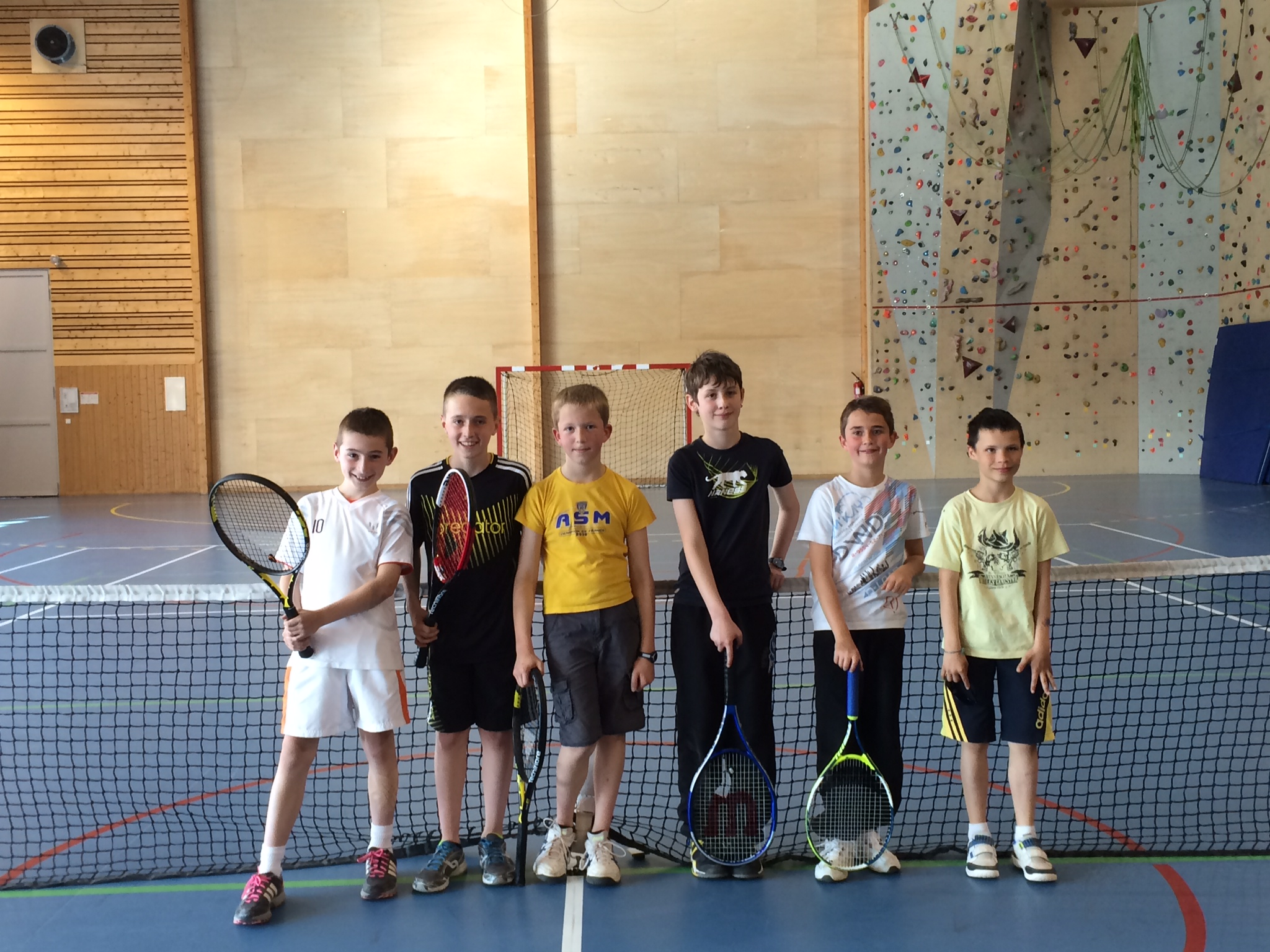 tennis-club-des-hautes-combrailles